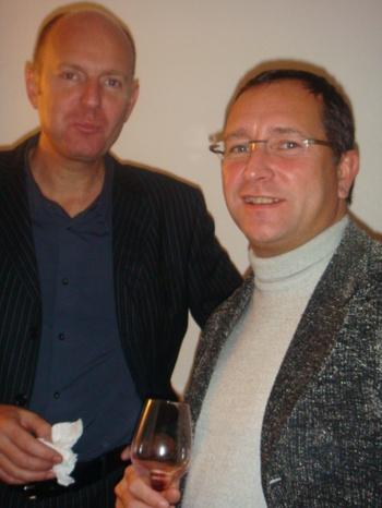 Philippe_bornstein_netineo_christia