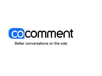 Cocomment_logo