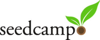 Seedcamp_3