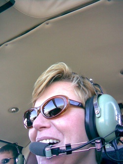 Cbl_as_copilot_2