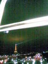 Eiffle_tower_from_ferris_wheel