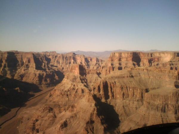 Grand_canyon_2_2